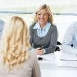 Payroll HR Specialist Job Description Sample