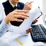 Payroll Service Coordinator Job Description Sample