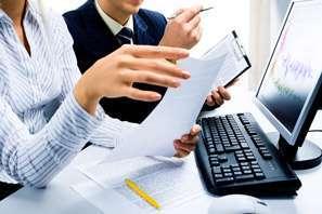 Payroll Service Coordinator job description, duties, tasks, and responsibilities