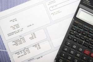 Payroll Supervisor job description, duties, tasks, and responsibilities