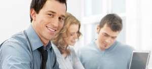 PeopleSoft Payroll Managing Consultant job description, duties, tasks, and responsibilities