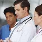 Physician Assistant Job Description Sample, Duties, and Responsibilities