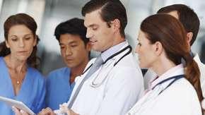 Physician Assistant job description, duties, tasks, and responsibilities