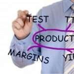 Product Line Manager Job Description Sample, Duties, and Responsibilities