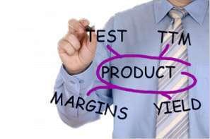 Product Line Manager job description, duties, tasks, and responsibilities