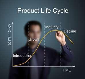 Product Manager job description, duties, tasks, and responsibilities