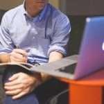 Project Assistant Job Description Example, Duties, and Responsibilities