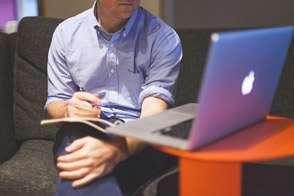 Project Assistant job description, duties, tasks, and responsibilities