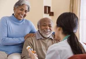 Psychiatric Mental Health Nurse Practitioner job description, duties, tasks, and responsibilities