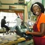Restaurant Cashier Job Description Example, Duties, and Responsibilities