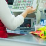 Retail Cashier Job Description Example, Duties, and Responsibilities