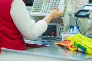 Retail Cashier job description, duties, tasks, and responsibilities
