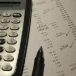 Revenue Analyst Job Description Sample, Duties, and Responsibilities