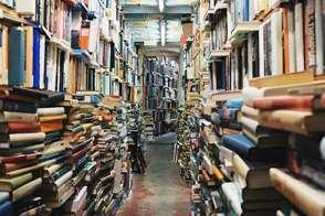 School Librarian job description, duties, tasks, and responsibilities