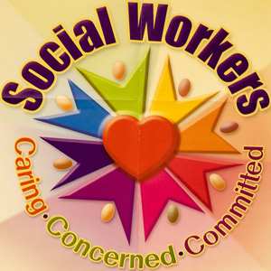 School Social Worker job description, tasks, duties, and responsibilities