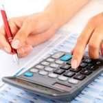 Senior Accounting Technician Job Description Sample