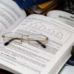 Senior Manager Technical Accounting Job Description Sample