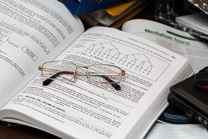 Senior Manager Technical Accounting job description, duties, tasks, and responsibilities