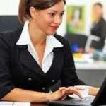 Senior Payroll Coordinator Job Description Sample
