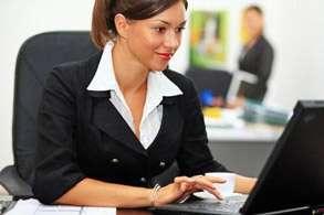Senior Payroll Coordinators job description, duties, tasks, and responsibilities perform payroll processing, ensuring strict confidentiality. Image source: nashville.ebayclassifieds.com