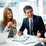 Senior Payroll Operations Analyst Job Description Sample