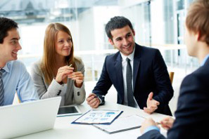 Senior Payroll Operations Analyst job description, duties, tasks, and responsibilities