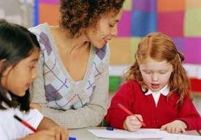 Special Education Teacher job description, duties, tasks, and responsibilities