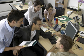 Technical Business Analyst job description, duties, tasks, and responsibilities