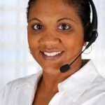 Telesales Team Leader Job Description Sample, Duties, and Responsibilities
