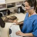 Unit Clerk Job Description Sample, Duties, and Responsibilities