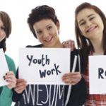 Youth Worker Job Description Sample