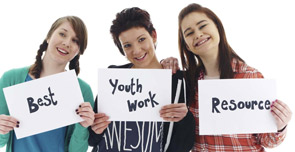 Youth Worker job description, duties, tasks, and responsibilities