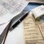 Senior Accountant Payroll Job Description Sample