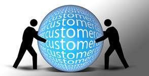 Bilingual Customer Service Associate job description, duties, tasks, and responsibilities