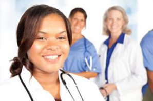 Clinical Medical Assistant job description, duties, tasks, and responsibilities