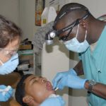 Dental Nurse Assistant Job Description Example