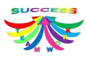 Human Resources Leader job description, duties, tasks, and responsibilities