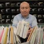 Mailroom Customer Service Associate Job Description Example