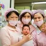 Nursing Job Description Examples