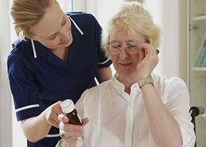 Psychiatric Nursing Assistant job description, including duties, tasks, and responsibilities