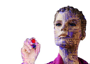 Software Systems Engineer job description, duties, tasks, and responsibilities