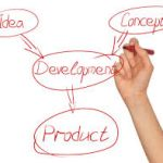 Technical Product Manager Job Description Sample