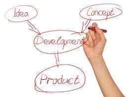 Technical Product Manager job description, duties, tasks, and responsibilities