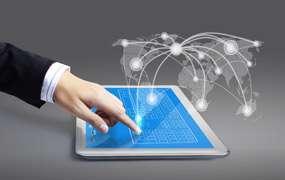 Telecommunications Integration Engineer job description, duties, tasks, and responsibilities