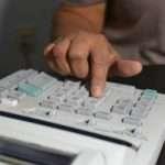 Accounting Job Description Examples
