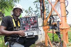 Electrical Engineer job description, duties, tasks, and responsibilities