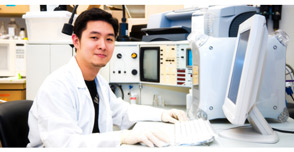 Health Technician job description, duties, tasks, and responsibilities