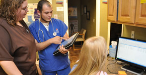 Medical Administrator job description, duties, tasks, and responsibilities