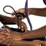Medical Assistant Specialist Job Description Example