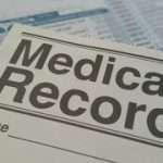 Medical Records Assistant Job Description Example